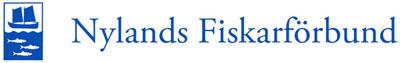 Nylands Fiskarförbund